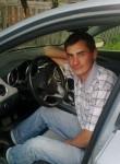 Stanislav, 41  , Yugorsk