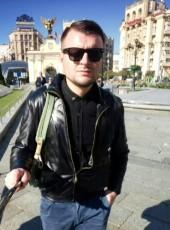 Oleg, 30, Ukraine, Lviv