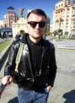 Oleg, 30  , Lviv