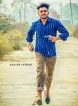 GurlalSingh, 19  , Tarn Taran