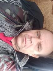Fedor, 45, Russia, Bataysk