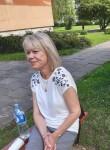 Natalja, 61  , Klaipeda