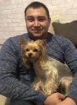 Rustam, 34  , Bakal