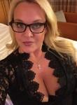 Karen, 51  , Fort Wayne