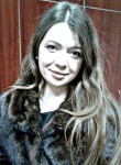 Nika, 23, Vinnytsya