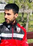 Farzad, 23  , Temirtau