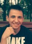 Kiril, 25  , Shchastya