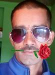 Narender Singh , 30  , Shimla