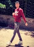 Farid berkani, 22  , Berkane