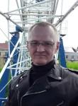 Konstantin, 48  , Tomsk