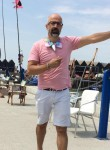 shabazzjarzo, 52 года, Newark (State of New Jersey)