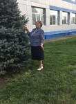 Vera, 67  , Krasnodar