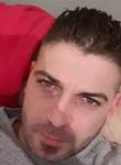 عبدو, 34  , Stockholm