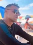 Yasmany, 18  , Havana