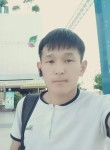 Azis, 22  , Balykchy