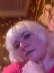 Lyudmila, 44  , Krasnyy Sulin