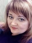 Natalya, 39  , Talovaya