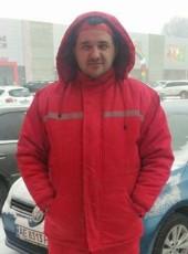 Vladimir, 36, Ukraine, Kamenskoe