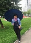 Tatyana, 47, Kursk