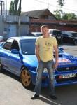 Vitalik , 34  , Almaty