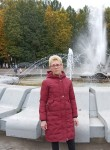 Svetlana Noskina, 63, Vladimir