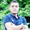 Murad, 28 - Just Me 08_08_2020_00_14_55_06