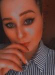 Alena, 26, Khabarovsk