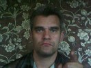 Evgeniy, 42 - Just Me Photography 18