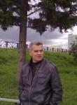 Evgeniy, 43, Yekaterinburg