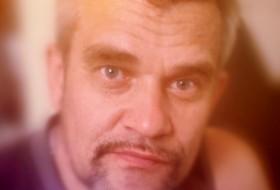 Evgeniy, 42 - Just Me