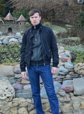 Sfinks, 32, Russia, Starokorsunskaya