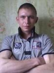 Nikolay, 28  , Kiselevsk
