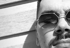 Grigoriy, 28 - Just Me
