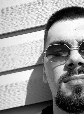 Grigoriy, 28, Russia, Moscow