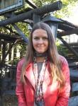 Anna, 36  , Saint Petersburg