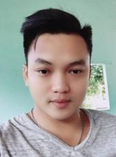 Kupivt, 29, Vietnam, Ho Chi Minh City