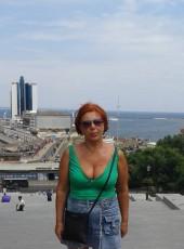 Izabel, 32, Belarus, Minsk