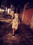 Kamilla, 21  , Dnipr