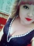 Saida, 24  , Slobozia (Ialomita)