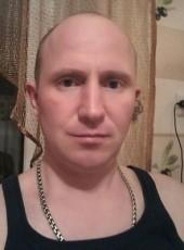 Vladimir, 39, Russia, Kazan