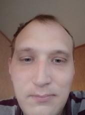 Brumvel, 29, Russia, Simferopol