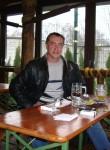Dmitriy, 49, Rostov-na-Donu