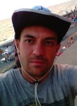 Andrey, 36  , Kovrov