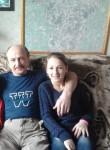 Александр, 59  , Sumy