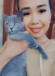 Alina, 23  , Busan