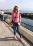 Merinda Ada, 30  , Odense