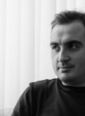 Aram, 36, Russia, Moscow