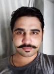 Zubair Sheikh, 20  , Islamabad