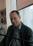 Waleed, 54  , Cairo