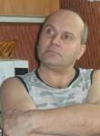 Oleg, 57, Moscow